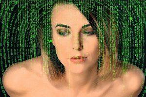 Recuperación de datos por causa del ransomware. sejos para la protección y recuperación de datos. Consejos para evitar pérdida de datos por el ransomware.