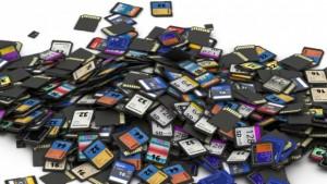 microSD-840x473-580x326