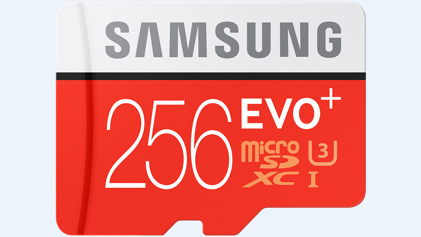 microSD-840x473
