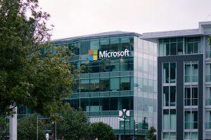Windows 10 tendrá una aplicación para recuperar archivos.microsoft-4608125_640. Imagen de Tawanda Razika en Pixabay