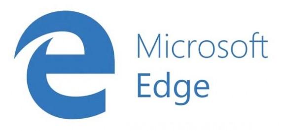 microsoft-edge-580x266