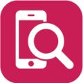 mobiledit_forensic_express