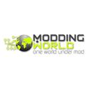 modding_world_logo