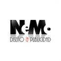 nemo-publi-logo-125x125