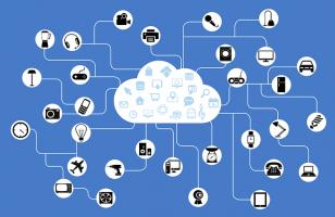 Ciberataques masivos a la nube en el 2021.
