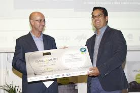 onretrieval-ganador-smallsmart2014