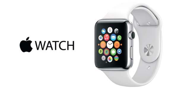 opiniones-sobre-el-apple-watch