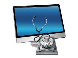 Phishing Aprovechando el Coronavirus Para Robar Datos