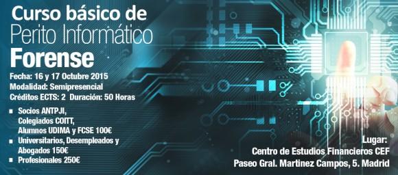 perito-informatico-slide-580x256