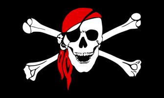 Ciberdelincuentes producen pérdida de datos en videollamadas.. Imagen de Felix Lichtenfeld en Pixabay