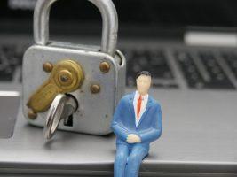 El Backut de las Pymes que acabó con la pérdida de datos. Imagen de Schluesseldienst en Pixabay
