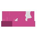 purpled_web_logo