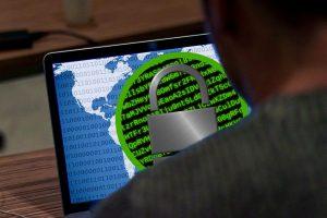 Cuidado con la VPN y el cifrado del tráfico. Imagen de Pete Linforth en Pixabay