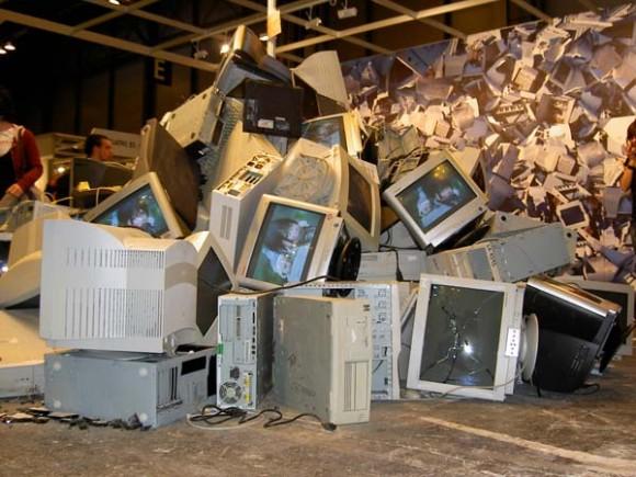 reciclaje-de-ordenadores-580x435