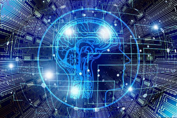 Inteligencia artyificial en Asistentes personales
