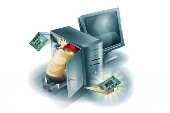 riesgos-formatear-ordenador-580x386