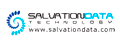 salvationdata-logo-hard