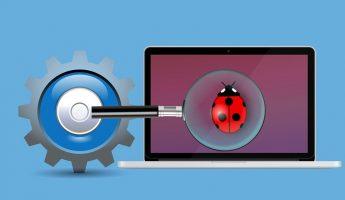 Cuida tu Base de Datos por Robo de los Malware. Imagen de mohamed Hassan en Pixabay