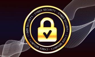 Como deben actuar las instituciones en caso de ransomware.