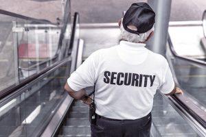 Los gobiernos deberían continuar mejorando su ciberseguridad. Imagen de Ryan McGuire en Pixabay