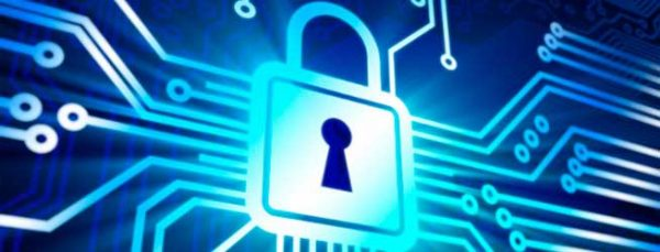 seguridad-de-datos