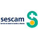 sescam_logo
