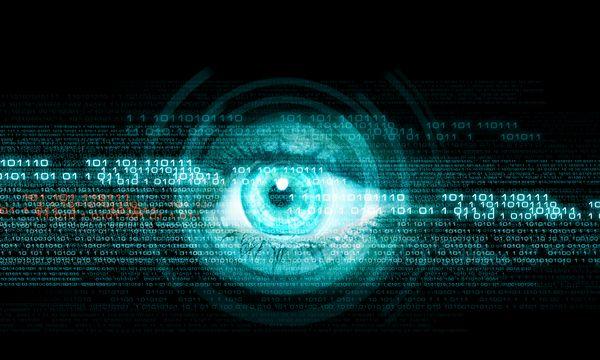 OnRetrieval y KELA trabajan juntos en la difusión de un informe de Ciberseguridad