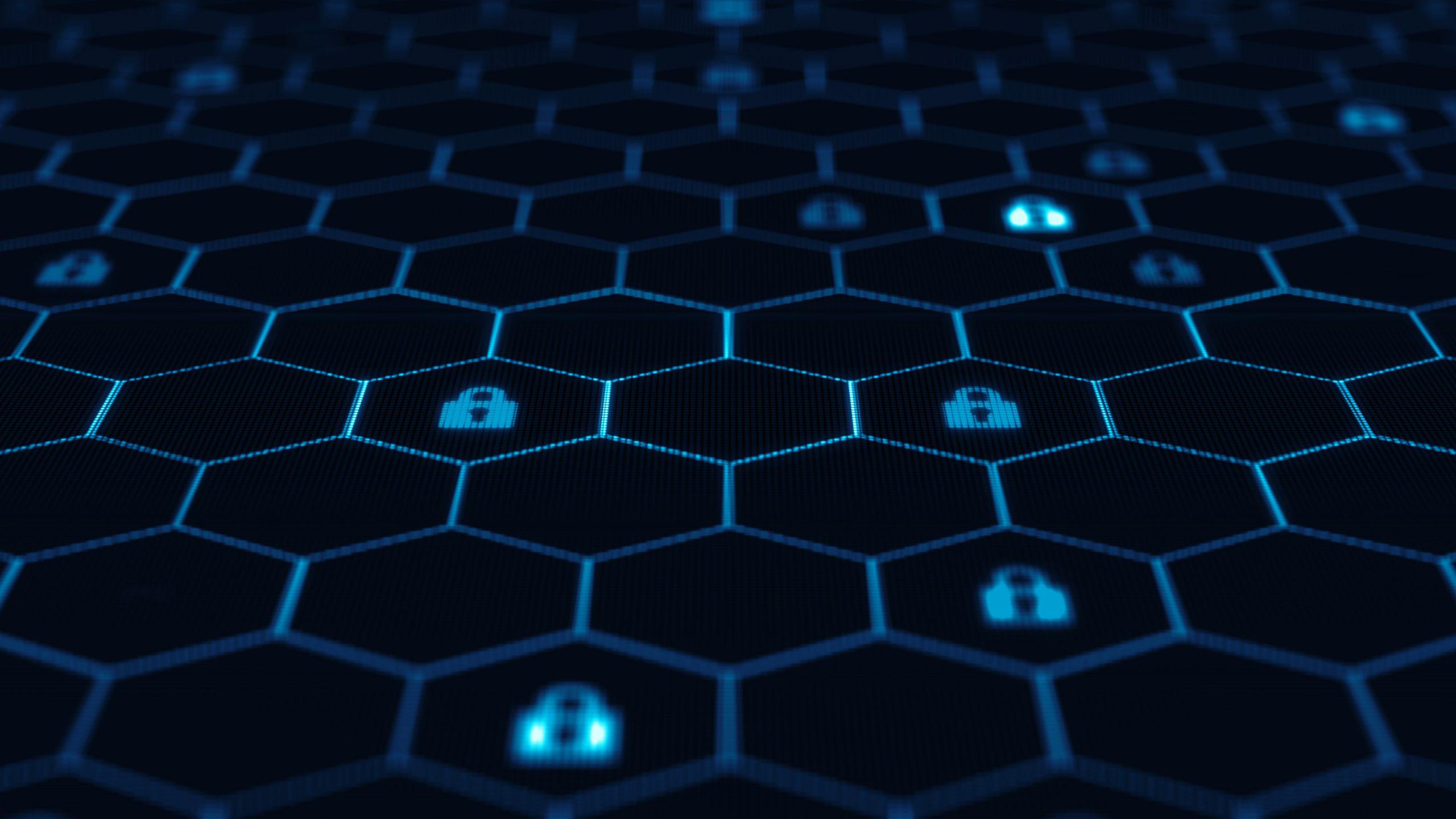 Qué es la criptografía