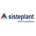 sisteplant_logo