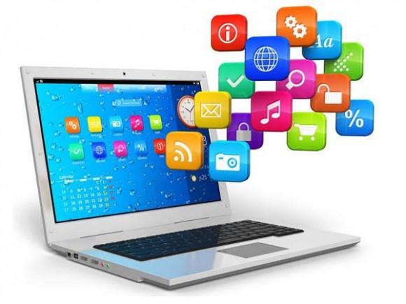 software-internet-580x435