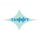 tanosoft-logo-125x125
