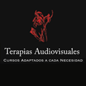 terapias_audiovisuales_logo