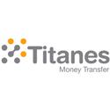 titanes_logo