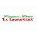 torregonza-sa-logo-125x125