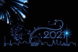 La inteligencia artificial (IA) y la recuperación de datos.     Tendencias de la ciberseguridad para el 2021.