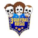 tres-calaveras-huevas-logo