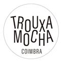 trouxa_mocha_logo