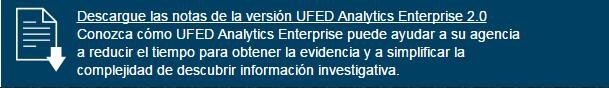 ufed-act-3