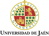 universidad-jaen
