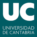 universidad_cantabria