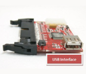 usb_ide-adapter03