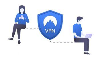 Son las VPN seguras o sujetas a pérdida de datos.