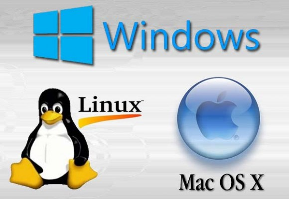 windows-linux-mac-580x400
