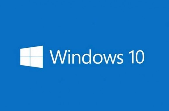 windows10-580x382